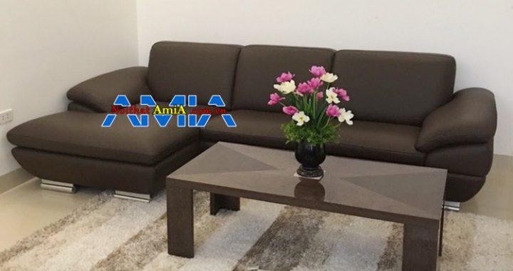 Cửa hàng bán sofa tại Thái Nguyên - hướng dẫn cách mua hàng