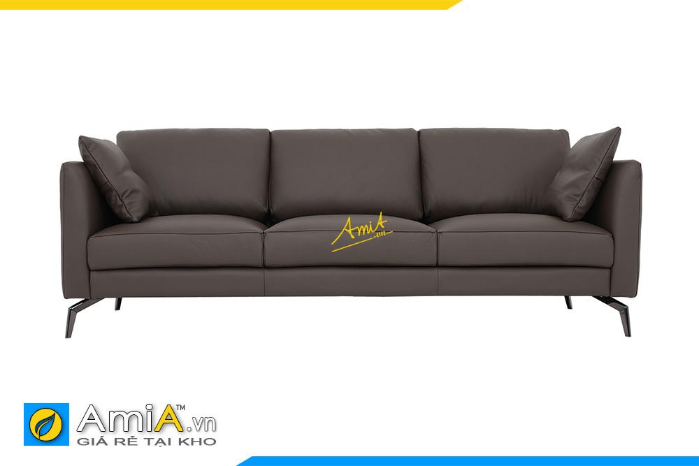 sofa văng chờ giá rẻ đẹp